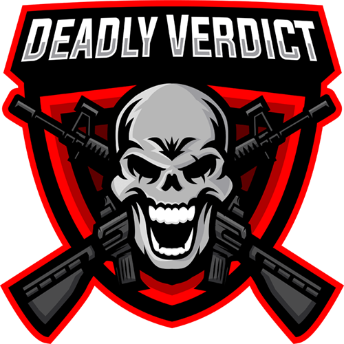 deadly_verdict_logo.png.0bf44c40021d2cc4