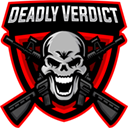 Deadly Verdict