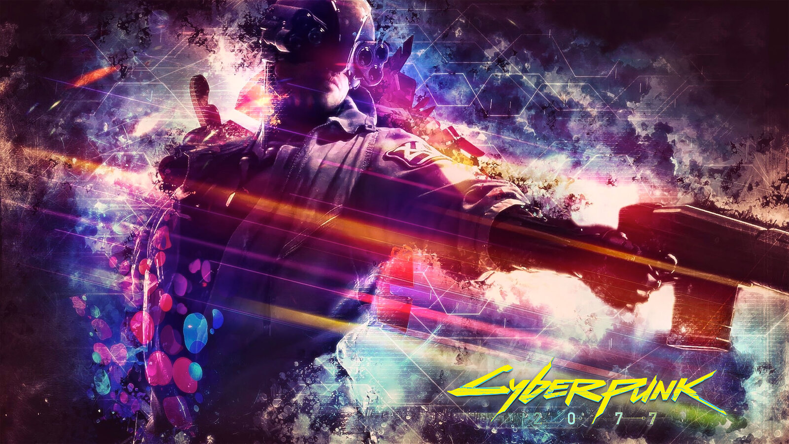 Cyberpunk-2077-4K-Wallpaper-2.jpg