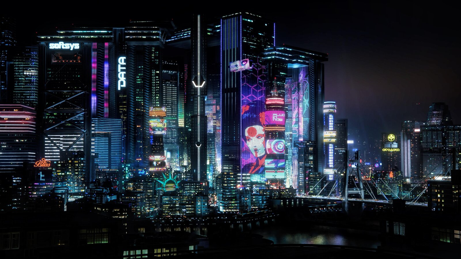 Cyberpunk_2077-Night_City_Buildings.jpg