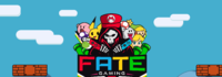 Fate Gaming Commiunity