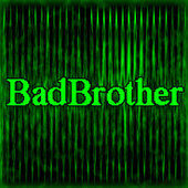 Bad_Brother